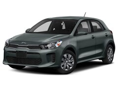 New Vehicles for sale 2019 Kia Rio S Hatchback near you in Ft. Walton Beach, FL