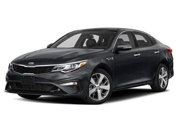 New Kia Cars For Sale Ithaca Ny Maguire Kia