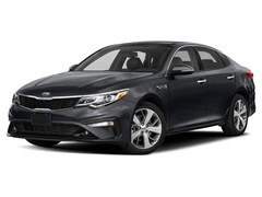 2019 Kia Optima S Sedan Stockton, CA