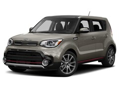 2019 Kia Soul ! Hatchback KNDJX3AA5K7657864 for sale in Copiague, NY at South Shore Kia