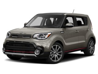 2019 Kia Soul ! Hatchback KNDJX3AA8K7659088 for sale in Rockville Centre, NY at Karp Kia