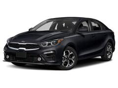 New 2019 Kia Forte LX Sedan 490092 for Sale near Pensacola, FL, at Kia Fort Walton Beach