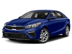 2019 Kia Forte S Sedan for sale in North Aurora