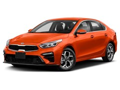 New Kia for sale  2019 Kia Forte EX Sedan in Albuquerque, NM