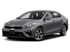 2019 Kia Forte EX Sedan 3KPF54AD1KE045558 for sale in Copiague, NY at South Shore Kia