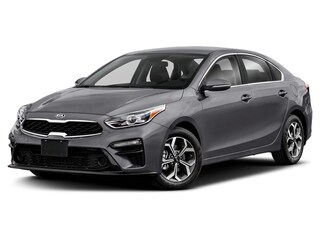 2019 Kia Forte EX Sedan 3KPF54AD8KE045556 for sale in Rockville Centre, NY at Karp Kia