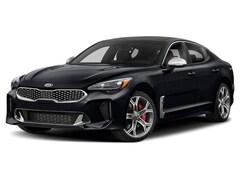2019 Kia Stinger GT1 Sedan for sale near you in Los Angeles, CA