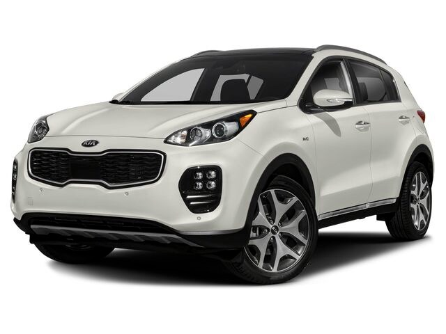 Pre Owned 2019 Kia Sportage For Sale At Bmw Of Columbus Vin Kndprca67k7540237
