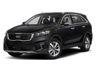 2019 Kia Sorento EX Sport V6 SUV For Sale in Chantilly, VA