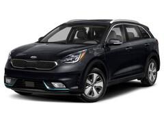 2019 Kia Niro Plug-In Hybrid EX Premium SUV