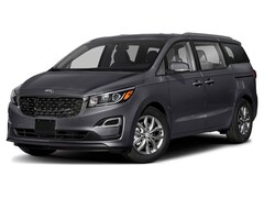 New Kia for sale 2019 Kia Sedona EX Van Passenger Van in Imperial, CA