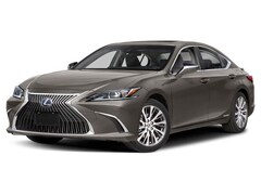 2019 LEXUS ES 300h Sedan in Southfield, MI