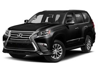2019 LEXUS GX SUV