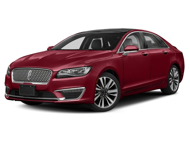 new 2019 lincoln mkz for sale at smith cairns lincoln vin rh smithcairnslincoln com