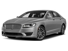 2019 Lincoln MKZ Hybrid Reserve I Car For sale near Newberry FL