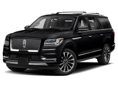 DYNAMIC_PREF_LABEL_INVENTORY_LISTING_DEFAULT_AUTO_NEW_INVENTORY_LISTING1_ALTATTRIBUTEBEFORE 2019 Lincoln Navigator L Select SUV DYNAMIC_PREF_LABEL_INVENTORY_LISTING_DEFAULT_AUTO_NEW_INVENTORY_LISTING1_ALTATTRIBUTEAFTER