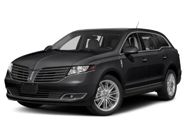 DYNAMIC_PREF_LABEL_AUTO_NEW_DETAILS_INVENTORY_DETAIL1_ALTATTRIBUTEBEFORE 2019 Lincoln MKT SUV DYNAMIC_PREF_LABEL_AUTO_NEW_DETAILS_INVENTORY_DETAIL1_ALTATTRIBUTEAFTER