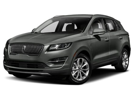 New Used Lincoln Dealership Near Me Pines Lincoln Dealer Near Me