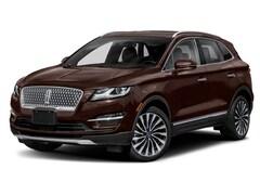 New Lincoln for sale 2019 Lincoln MKC Black Label SUV in Cathedral City, CA