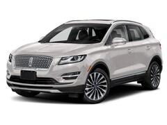 2019 Lincoln Black Label MKC SUV