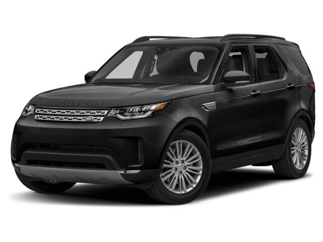 DYNAMIC_PREF_LABEL_AUTO_NEW_DETAILS_INVENTORY_DETAIL1_ALTATTRIBUTEBEFORE 2019 Land Rover Discovery HSE SUV SALRR2RV6K2401270 DYNAMIC_PREF_LABEL_AUTO_NEW_DETAILS_INVENTORY_DETAIL1_ALTATTRIBUTEAFTER
