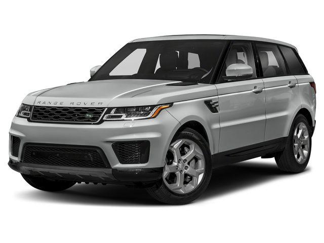 Range Rover Huntington >> 2018 Land Rover Range Rover Evoque Se Premium Suv I 4 Cyl