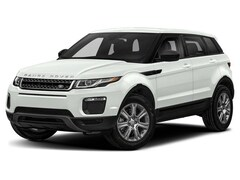 Land Rover models for sale 2019 Land Rover Range Rover Evoque HSE SALVR2RX0KH327826 in Brentwood, TN