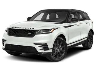 New Lincoln for sale 2019 Land Rover Range Rover Velar P250 S SUV in El Paso, TX