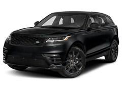 New 2019 Land Rover Range Rover Velar P250 SE R-Dynamic SUV for sale in Houston