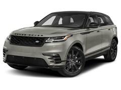 2019 Land Rover Range Rover Velar P250 SE R-Dynamic SUV in Cleveland