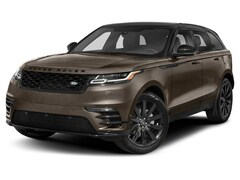 New 2019 Land Rover Range Rover Velar P250 SE R-Dynamic SUV JAKA208196 for sale in Livermore, CA