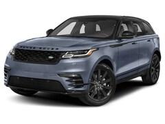 New 2019 Land Rover Range Rover Velar D180 S SUV Parsippany, NJ