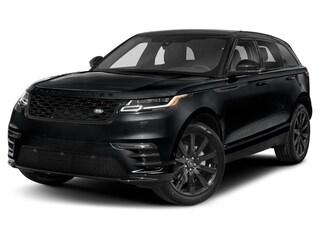 New 2019 Land Rover Range Rover Velar R-Dynamic SE SUV KA216843 in Cerritos, CA