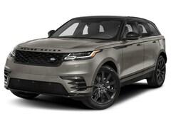 2019 Land Rover Range Rover Velar R-Dynamic SE SUV