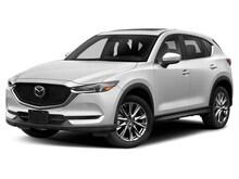 2019 Mazda CX-5 Signature Diesel Sport Utility