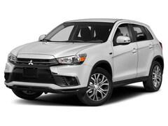 2019 Mitsubishi Outlander Sport 2.0 SP SUV