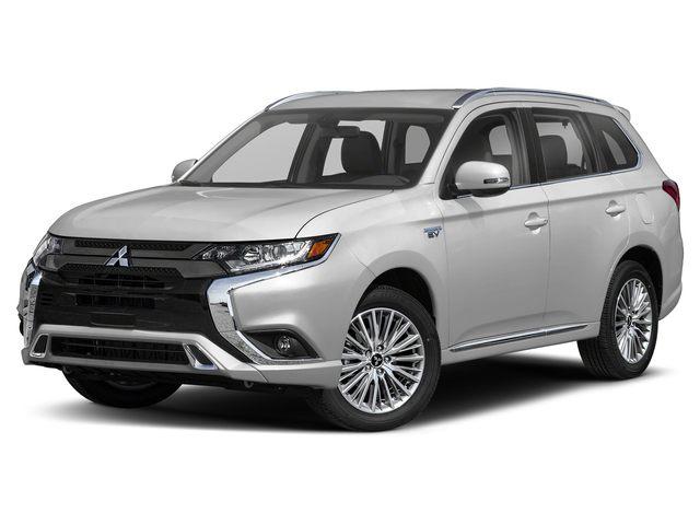 Mitsubishi San Antonio >> New 2019 Mitsubishi Outlander Phev Phev For Sale Near San Antonio Tx Vin Ja4j24a59kz056673
