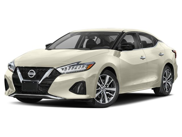 New Nissan Maxima >> New 2019 Nissan Maxima For Sale In Valley Stream Ny Near Brooklyn