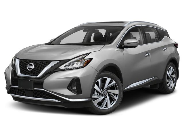 new 2019 nissan murano for sale in valley stream, ny near brooklyn Nissan Murano 2010 new 2019 nissan murano for sale in valley stream, ny near brooklyn, hempstead \u0026 rockville centre, ny vin 5n1az2ms6kn114538