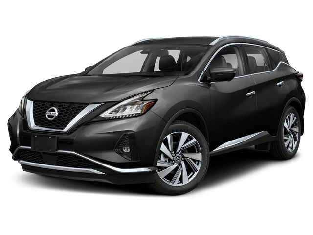 Used Cars Greensboro NC | Used Nissan Dealer Serving High