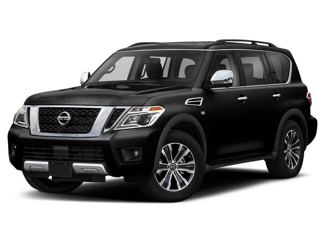 Nissan Suv Used >> Used Nissan Suvs For Sale In Evansville Indiana At D Patrick