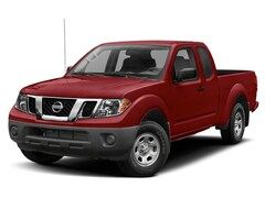 2019 Nissan Frontier S Truck King Cab [NAH, -K13, Z98, -Z98, WOR, K02, K13, K-0] For Sale in Keene, NH