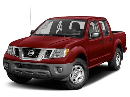 Victory Nissan Victoria Tx >> Used 2019 Nissan Frontier For Sale Victoria Tx Near Corpus Christi Vin 1n6ad0er7kn720382