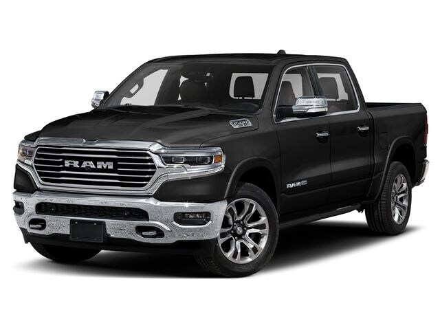 Used Trucks For Sale In Iowa >> Used Cars For Sale In Center Point Ia Near Cedar Rapids