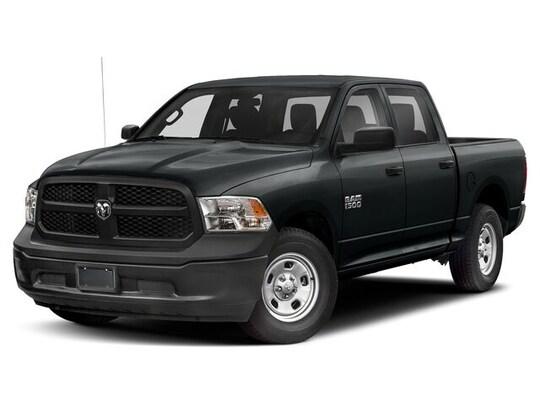 New & Used Chrysler Dodge Jeep Ram Dealership Canton TX | i