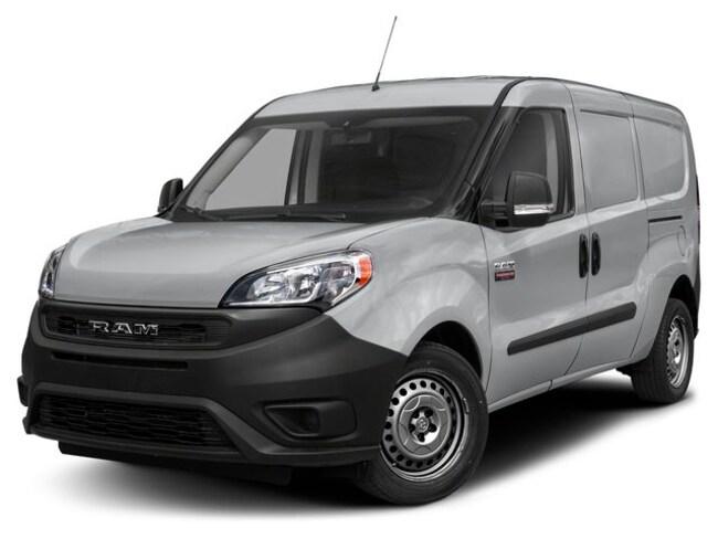 2019 Ram ProMaster City SLT Wagon