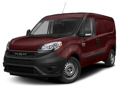 2019 Ram ProMaster City WAGON SLT Cargo Van for sale in Effingham, IL at Goeckner Bros., Inc.