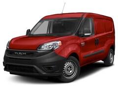 New 2019 Ram ProMaster City WAGON SLT Cargo Van ZFBHRFBB8K6M31148 for sale in Mt Pleasant, MI