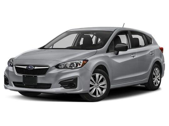 Saint J Subaru | Subaru Sales & Service in St  Johnsbury, VT