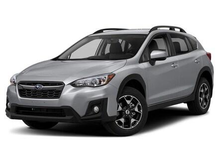 1 Cochran Subaru of Butler County | Buy a Subaru in Butler, PA
